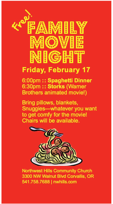 movie_night_invite_back