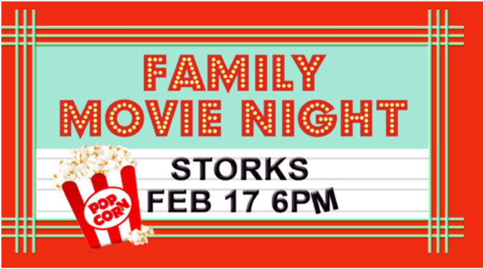 movie_night_invite_front